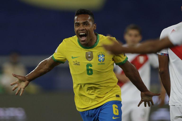 brasil-aplasta-a-peru-y-controla-su-grupo-en-copa-america