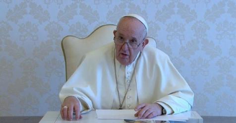"""francisco-reivindico-a-los-sindicatos-y-reafirmo-que-la-propiedad-privada-es-un-""""derecho-secundario"""""""