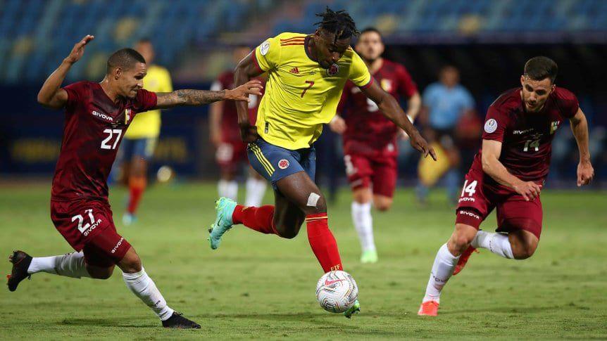 colombia-merecio-mas-pero-igualo-sin-goles-con-venezuela