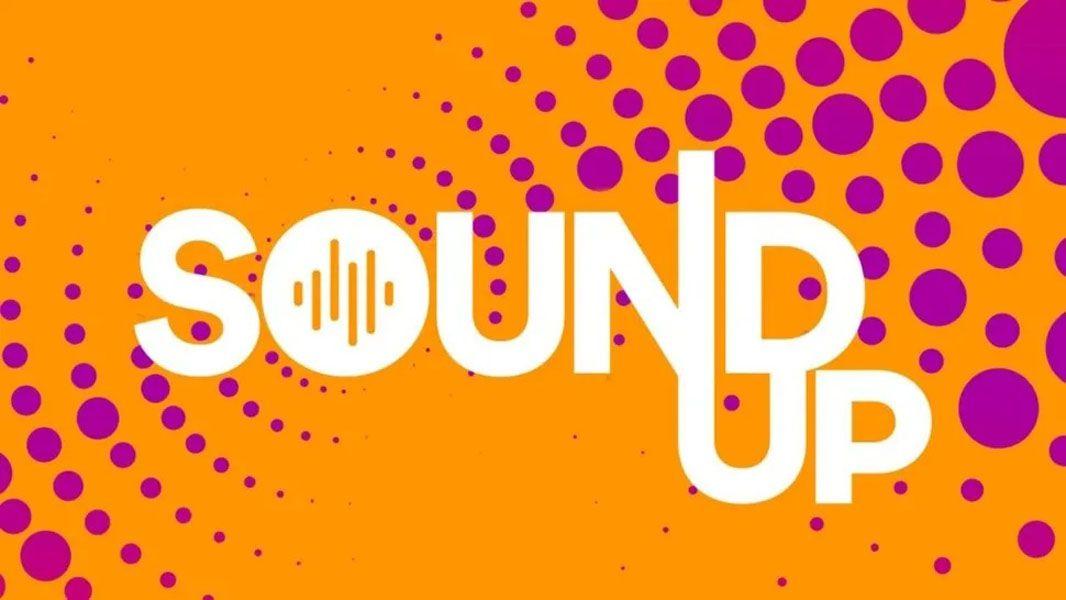 "spotify-lanzo-""sound-up"":-¿como-participar-de-los-talleres-gratuitos-para-aprender-a-crear-podcasts?"