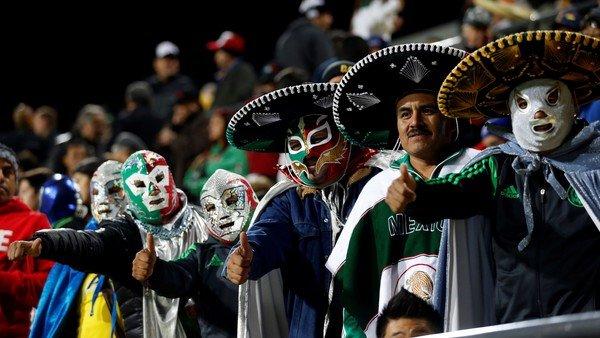 por-los-cantos-homofobicos-de-sus-hinchas,-mexico-podria-ser-expulsado-de-qatar-2022-y-perder-la-sede-del-mundial-2026
