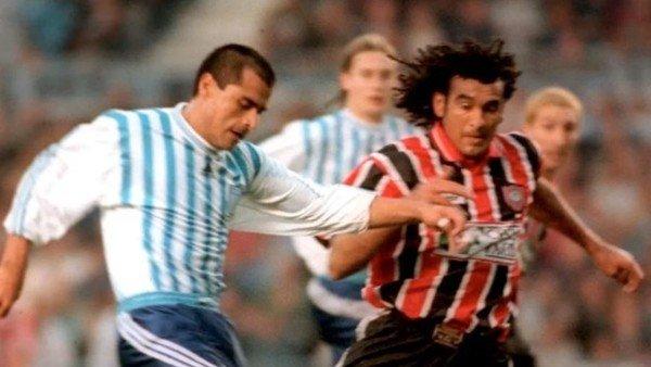 dolor-y-mas-dolor-en-uruguay:-murio-el-ex-penarol-robert-lima-jugando-al-futbol-5-y-horas-despues-fallecio-la-madre-de-sus-hijos