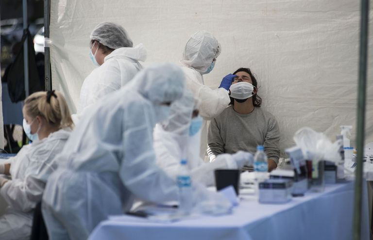 coronavirus-en-argentina:-casos-en-rosario-de-la-frontera,-salta-al-19-de-junio