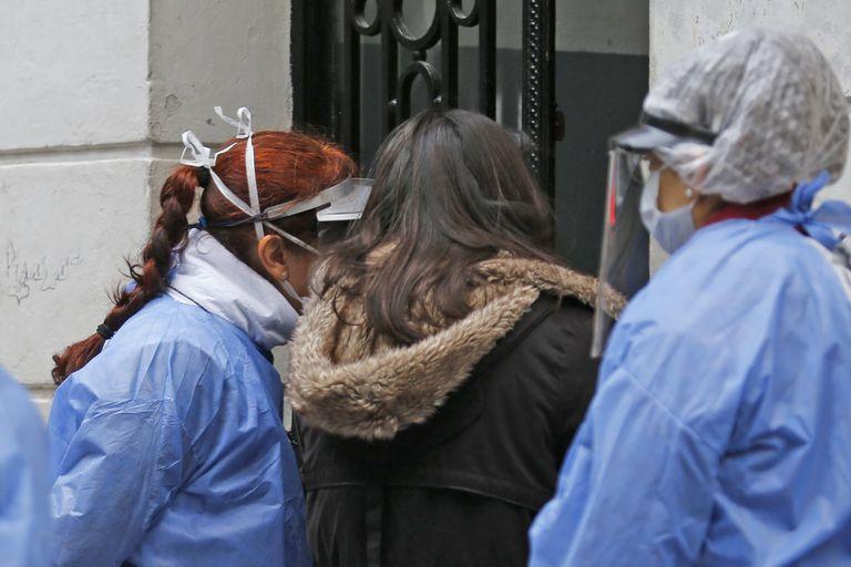 coronavirus-en-argentina:-casos-en-rivadavia,-salta-al-19-de-junio
