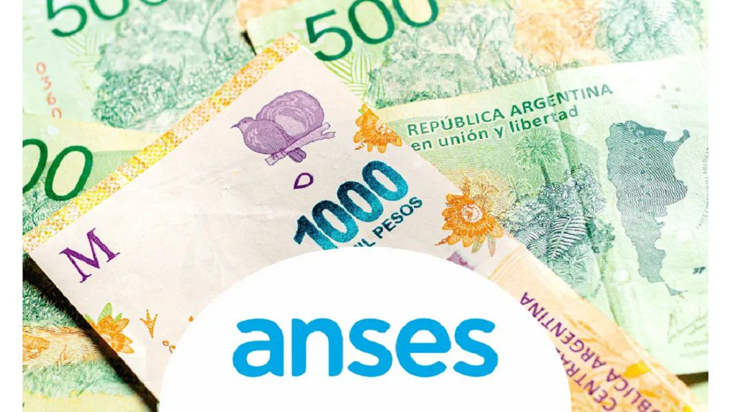 sin-el-ife-de-anses,-un-grupo-cobrara-en-julio-18.636-pesos