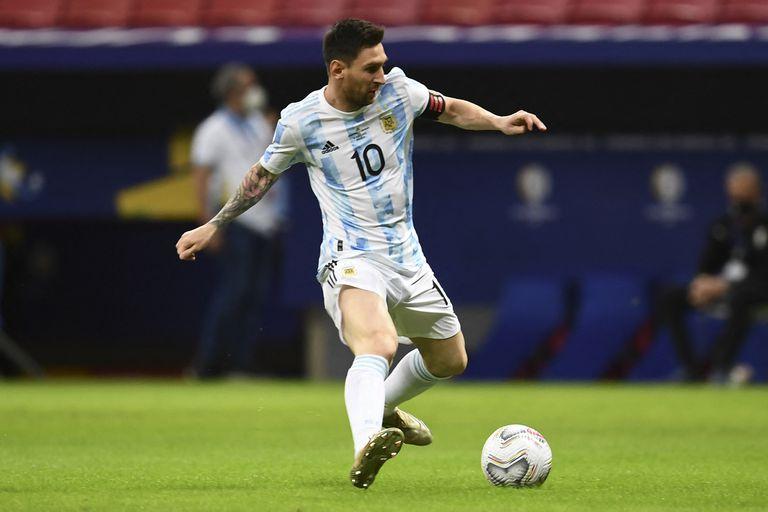 la-agenda-de-tv-de-la-copa-america-y-la-eurocopa:-la-argentina-juega-ante-paraguay,-y-belgica-y-paises-bajos-buscan-terminar-primeros-en-sus-grupos