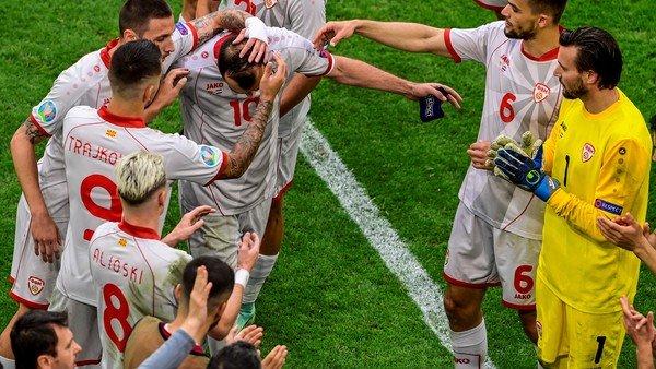 eurocopa-2020:-el-emotivo-retiro-de-goran-pandev,-la-maxima-leyenda-de-macedonia-del-norte