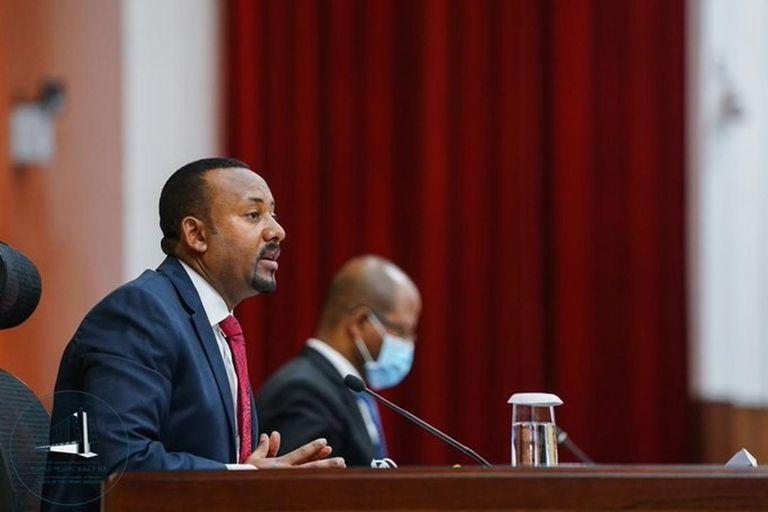 etiopia-concluye-una-jornada-electoral-pacifica-y-con-retrasos-en-el-cierre-de-urnas