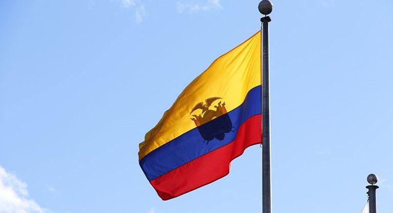 la-justicia-ecuatoriana-declara-nulidad-en-el-caso-por-delincuencia-organizada-contra-el-expresidente-bucaram