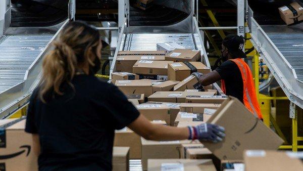 amazon-destruye-miles-de-productos-devueltos-o-no-vendidos-cada-semana