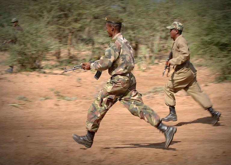 nuevos-enfrentamientos-en-la-region-etiope-de-tigray-mientras-los-rebeldes-claman-haber-tomado-varias-ciudades