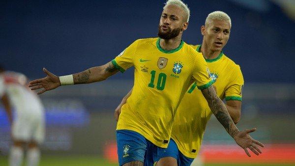 brasil-vs-colombia,-por-la-copa-america:-minuto-a-minuto,-en-directo