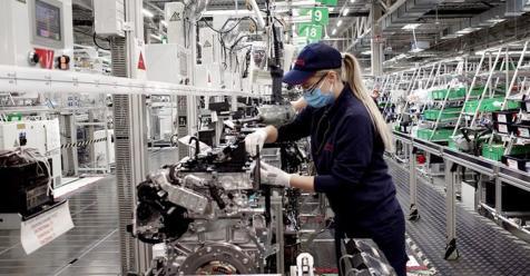 informe-de-la-uia:-la-industria-crecio-36%-interanual-en-mayo-y-0,4%-respecto-a-igual-mes-de-2019