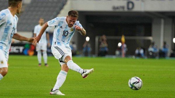 argentina-vs-australia,-por-el-grupo-c-de-los-juegos-olimpicos-de-tokio:-previa-y-alineaciones,-en-directo