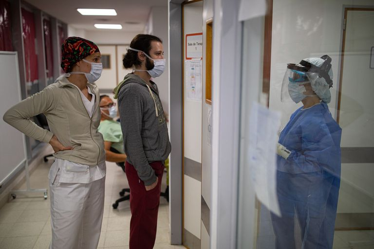 coronavirus-en-argentina:-casos-en-valle-fertil,-san-juan-al-22-de-julio