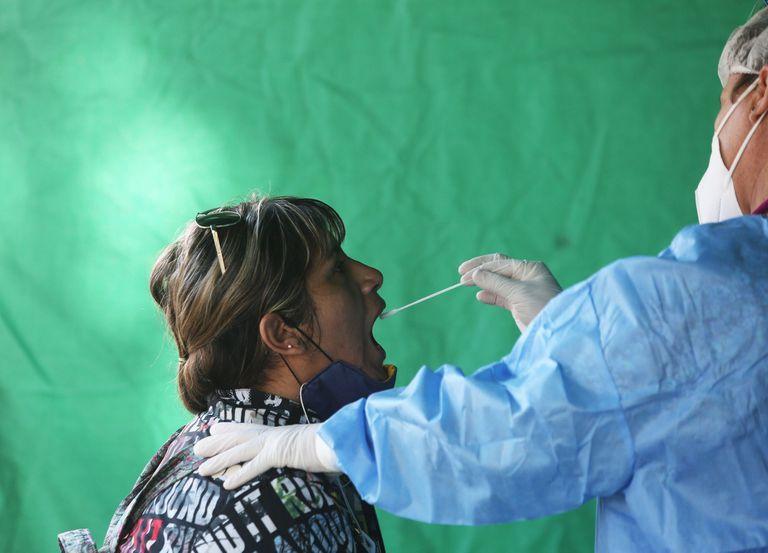 coronavirus-en-argentina:-casos-en-vinchina,-la-rioja-al-22-de-julio