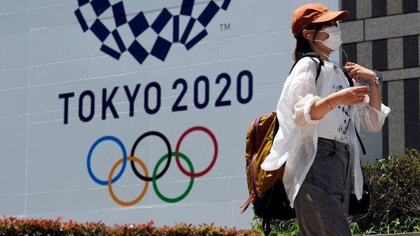 juegos-olimpicos-tokio-2020-en-vivo:-segui-el-minuto-a-minuto-este-22-de-julio