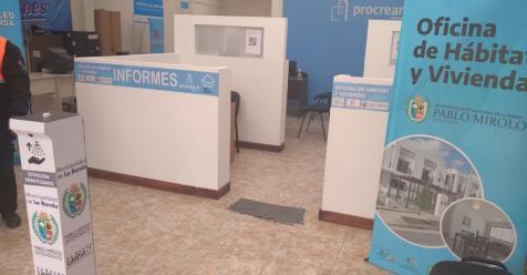 los-beneficiarios-del-procrear-ii-comenzaran-a-ser-notificados-por-el-banco-hipotecario-a-partir-de-este-viernes