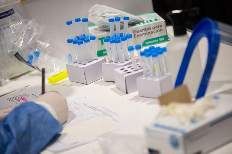 coronavirus-en-argentina:-casos-en-san-pedro,-buenos-aires-al-24-de-julio