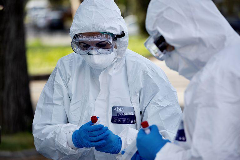 coronavirus-en-argentina:-casos-en-capayan,-catamarca-al-24-de-julio