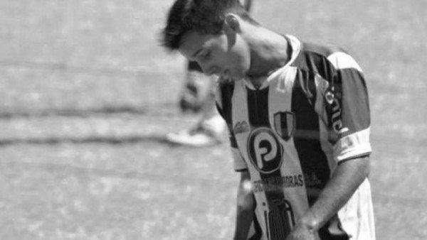 conmocion-en-el-futbol-uruguayo:-a-menos-de-una-semana-de-la-muerte-de-williams-martinez-se-suicido-otro-futbolista