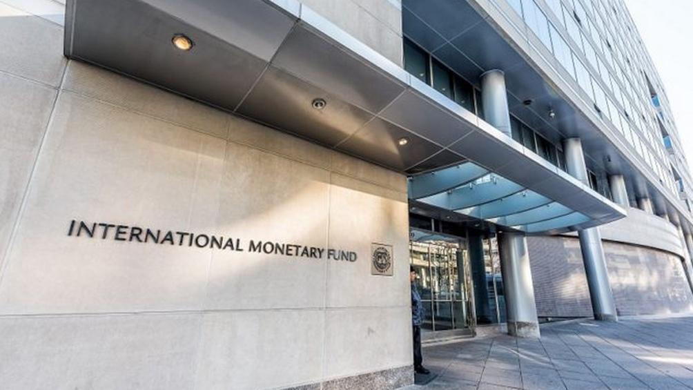 la-argentina-sumara-us$-4.355-millones-del-fmi-a-fines-de-agosto
