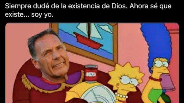 los-memes-de-la-eliminacion-de-boca-a-river-por-la-copa-argentina