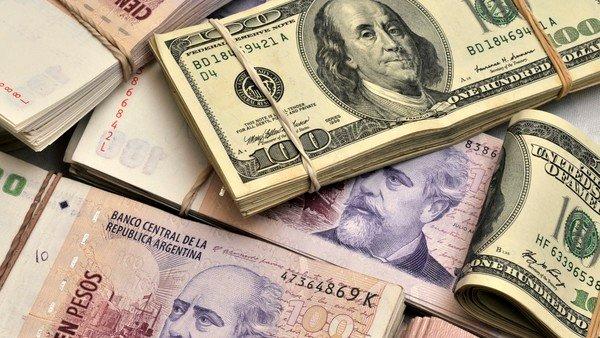 dolar-blue-hoy:-a-cuanto-cotiza-este-lunes-20-de-septiembre