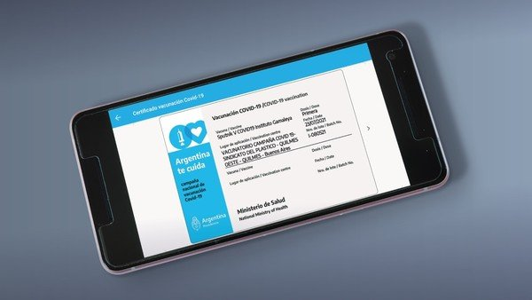los-voluntarios-de-vacunas-contra-el-coronavirus-tambien-podran-tramitar-el-certificado-digital-mi-argentina