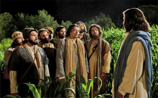 el-hijo-del-hombre-va-a-ser-entregado-en-manos-de-los-hombres